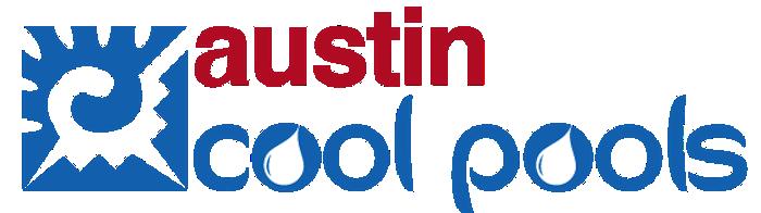 Austin Cool Pools